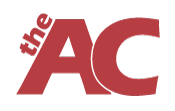 The Apollo Clinic Logo